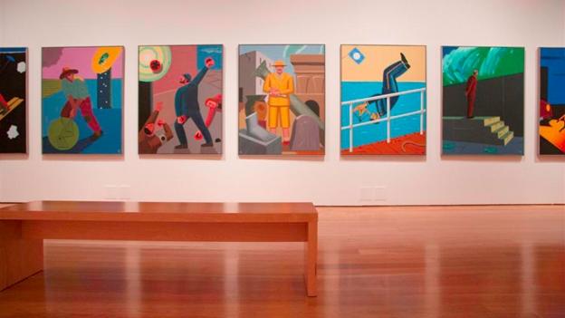 Exposición 02